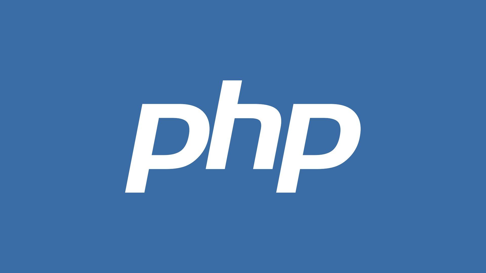Una classe per gestire le sessioni in PHP